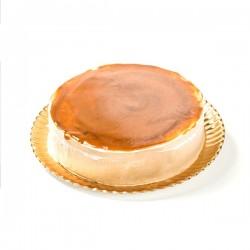 Tarta Helada Café