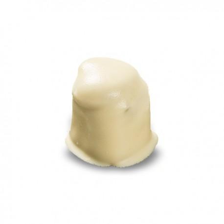 Piononos Rey Fernando con Chocolate Blanco caja 6 uds