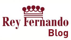 Rey Fernando